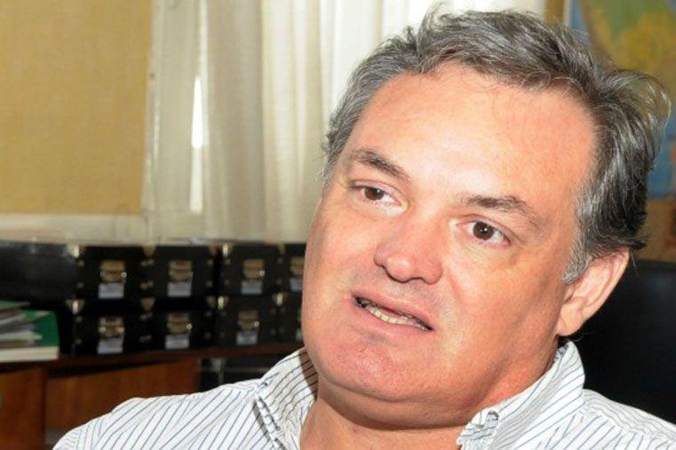 Pidieron audiencia con el ministro Juan García