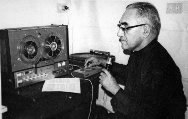 El Papa Francisco declaró mártir a monseñor Oscar Romero
