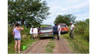 Foto: www.infor-villaguay.com