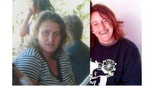 Encontraron a una mujer que estaba desaparecida desde el 25 de enero