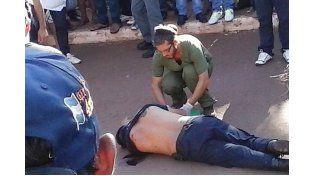 Foto: Misiones Online