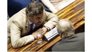 Brasil tiene un nuevo Congreso que es más conservador