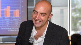 Despiden con profundo dolor los restos del periodista Tomás Bulat