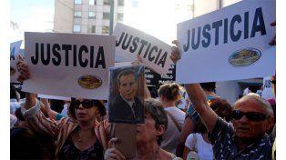Timerman: La presidenta y yo hicimos lo posible para ayudar al juez a que lleve justicia