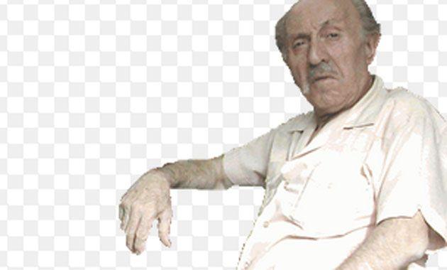 Murió Juan Carlos Galván, quién se destacó en novelas y éxitos de la televisión