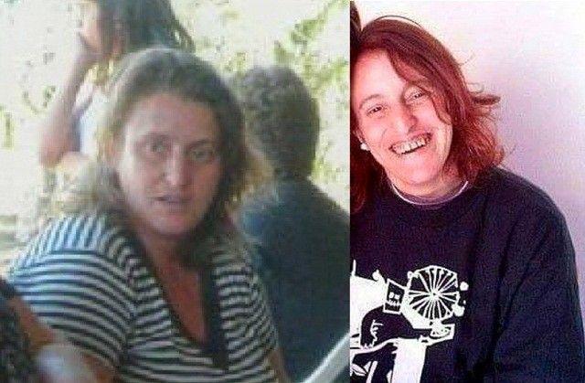 Buscan a una mujer desaparecida desde el domingo