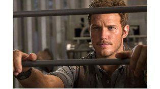 ¿Quién es el próximo Indiana Jones?