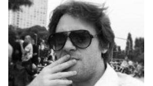El periodista que dio la noticia sobre la muerte del fiscal Nisman se fue del país