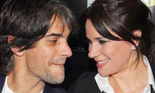 Pablo Echarri desmintió que lo hayan escrachado junto a Nancy Dupláa