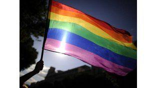 Planean abrir una escuela para gays en el Reino Unido