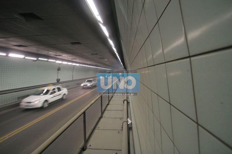 Foto UNO/Archivo