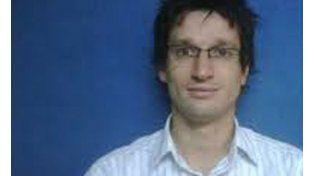 El empleado que prestó el arma reveló que Stiusso dijo a Nisman que tenga cuidado