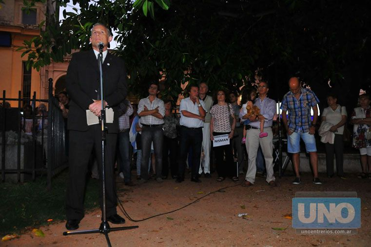 UNO/Juan Manuel Hernánez