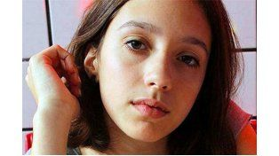 Un misterio. La adolescente fue asesinada en la playa y por la falta de pruebas no hay detenidos ni sospechosos.