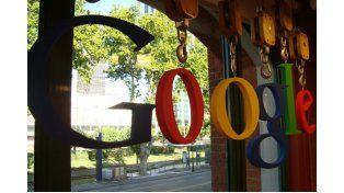 Google busca pasantes: ¿cómo postularse?