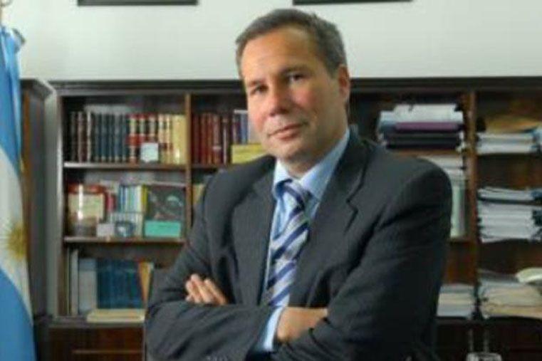 La Presidenta ordenó a Inteligencia desclasificar información solicitada por Nisman