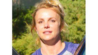 El ex novio de Britney Spears fue asesinado por talibanes