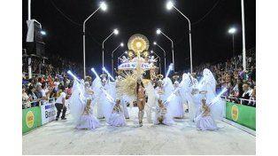 Foto: El Dia Online