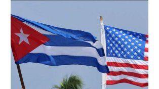 La primera reunión entre Cuba y Estados Unidos será el jueves en La Habana