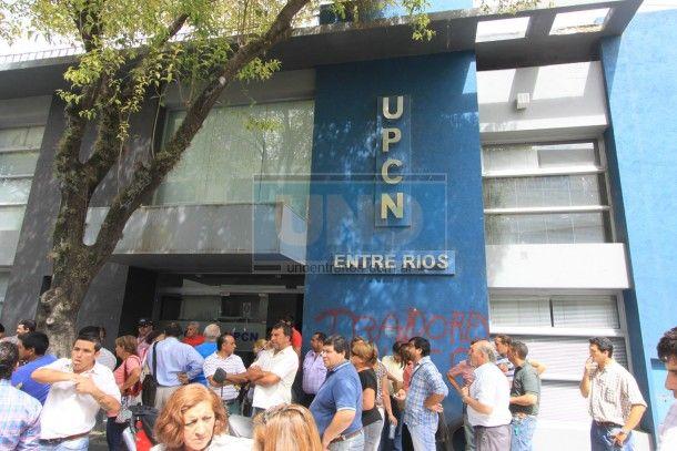 Foto UNO / Archivo