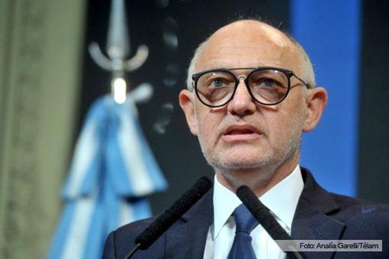 Causa AMIA: Interpol ratificó la posición del gobierno argentino de mantener vigentes las circulares rojas