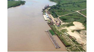Foto: suelosargentinos