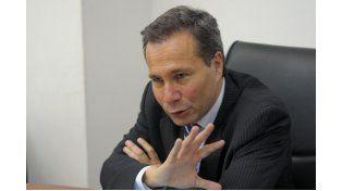 AMIA: los diputados kirchneristas irán a la exposición de Nisman y piden una interpelación pública
