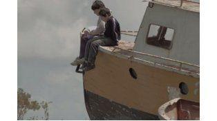 El gurí, un filme hecho en Victoria competirá en el Festival de Berlín