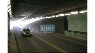 Foto UNO/Archivo/ Ilustrativa