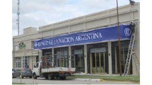 Inauguración. Se concretará hoy. Foto Gentileza/Nueva Zona