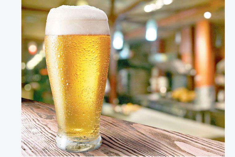 El podio de las bebidas más elegidas del verano