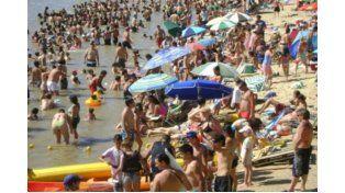 Se realizará en Valle María la Fiesta Provincial del Sol y del Río