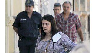 Renunció la jueza que llevaba la causa del asesinato de Lola en Barra de Valizas