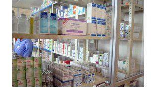 Desmienten la presunta falta de medicamentos oncológicos