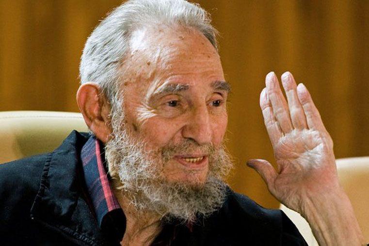 Cuba desmintió haber llamado una conferencia de prensa