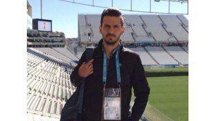 Justicia para Topo: el homenaje que preparan Barcelona y el Atletic