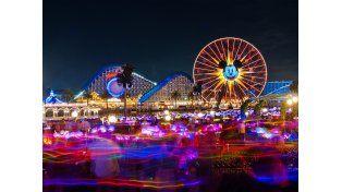 Cinco casos más elevan a doce los infectados de sarampión tras visitar Disneyland