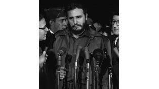 Cuba convocó a una conferencia de prensa y se especula con la muerte de Fidel Castro