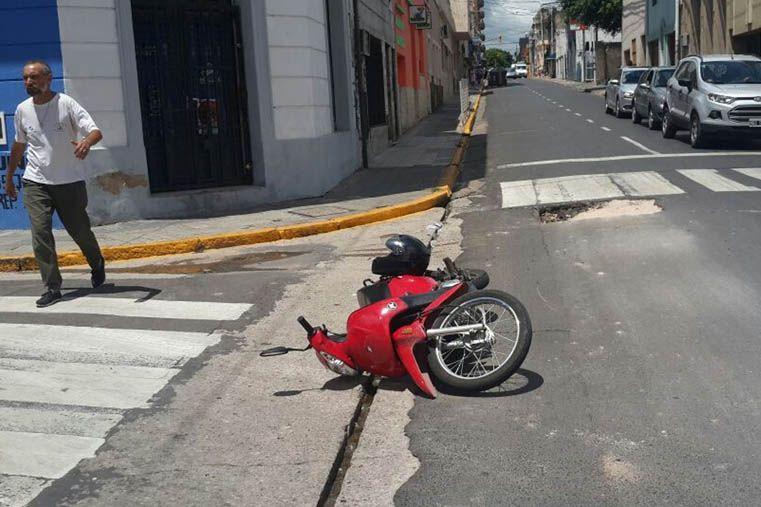 Foto: gentileza Te Conté
