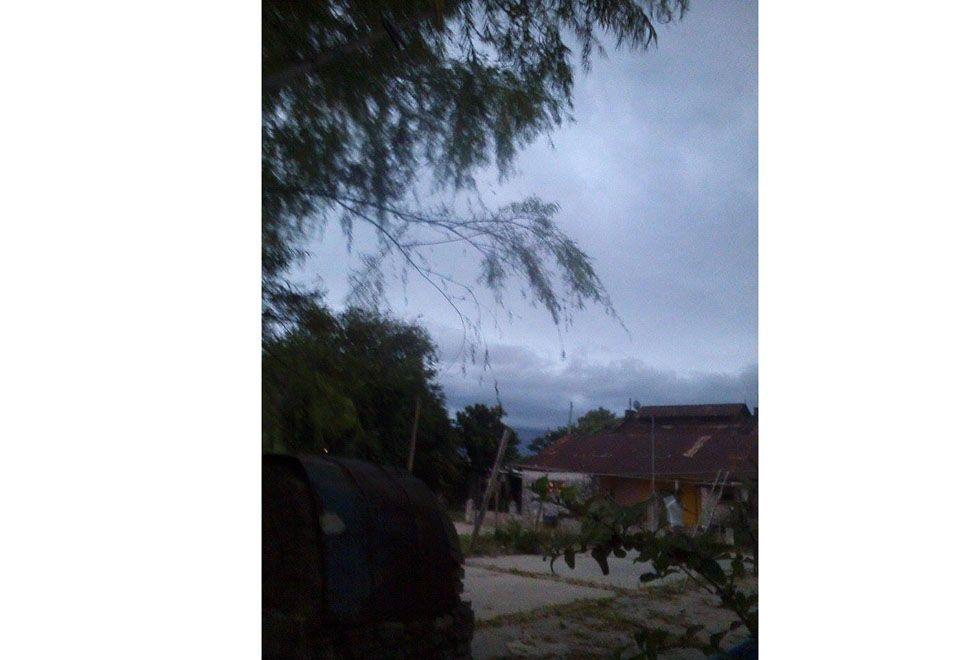 Santa Elena. Foto: Natalia Quiróz