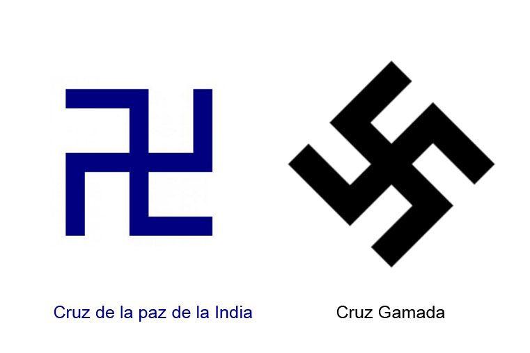 Aclararon la confusión sobre las parrillas nazis de Valle María