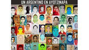 Desaparecidos en México: así fue la matanza de los normalistas de Ayotzinapa