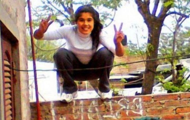 Chaco: una adolescente murió tras una embarrada durante el festejo de sus 15 años