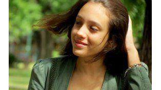 Caso Lola Chomnalez: dejaron libre al último detenido y reina la incertidumbre