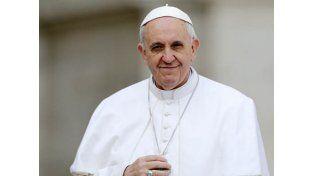 El Papa Francisco nombró cardenal a otro argentino