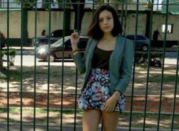 Crimen de Lola: Detuvieron a un artesano como sospechoso del asesinato de la adolescente