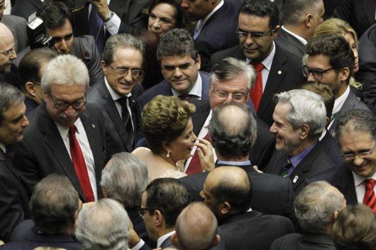 Foto: O Globo