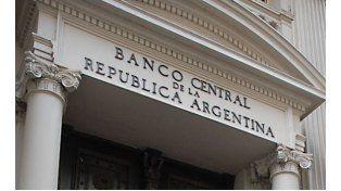 El Banco Central pagó unos U$S 21.000 millones por intereses de Lebac entre 2016 y 2017