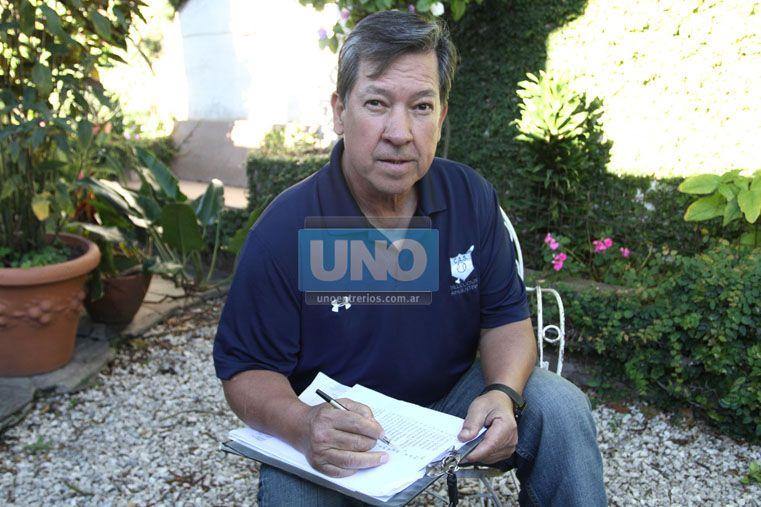 ciudad ojeda citas entrenador de san diego