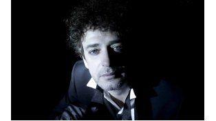 Tres años pasaron, pero Gustavo Cerati es eterno